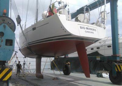 B.Manias3