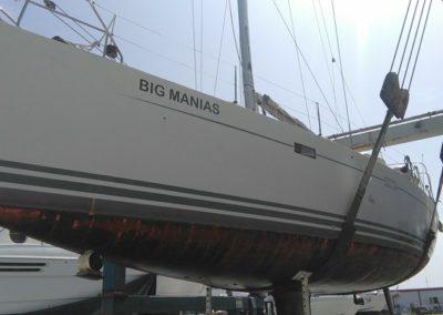 B.Manias1