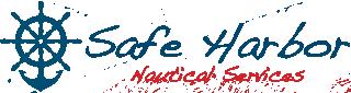 Safe Harbor Serviços Náuticos em Cascais